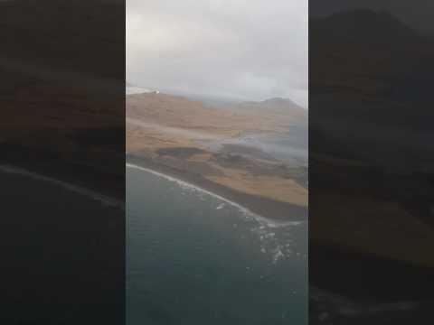 Adak Island Alaska