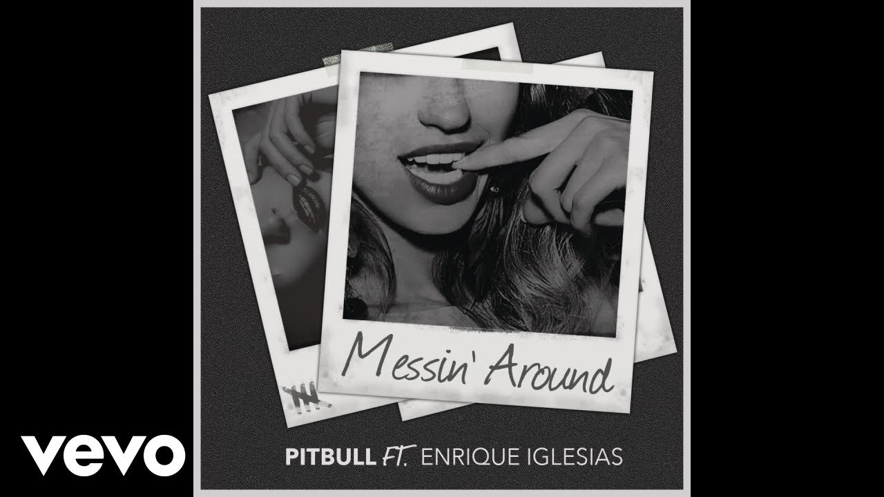 pitbull-messin-around-audio-ft-enrique-iglesias-pitbullvevo