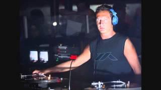 Mauro Picotto Live @ Sensation Black Amsterdam Arena Netherlands (14.07.2002)