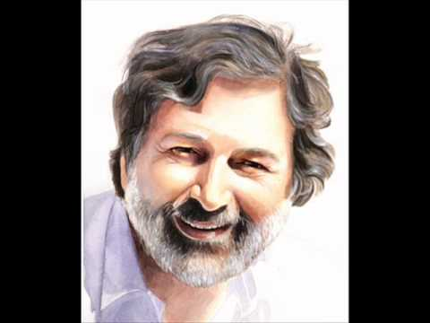 Francesco guccini canzone di notte n youtube for Guccini arredamenti