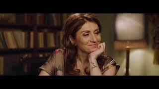 Soso Pavliashvili & Nune Yesayan - I Love You   Сосо Павлиашвили и Нуне Есаян -Я Люблю Тебя