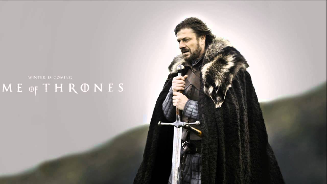 Game Of Thrones Main Theme Extended Hd Youtube