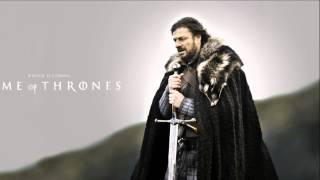 Скачать Game Of Thrones Main Theme Extended HD