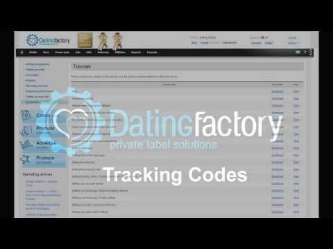 Filipina Dating Site Coupon Code from YouTube · Duration:  54 seconds