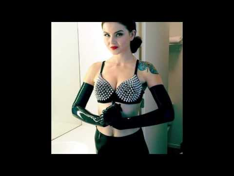 Goth Short Skirts 05 from YouTube · Duration:  2 minutes 53 seconds