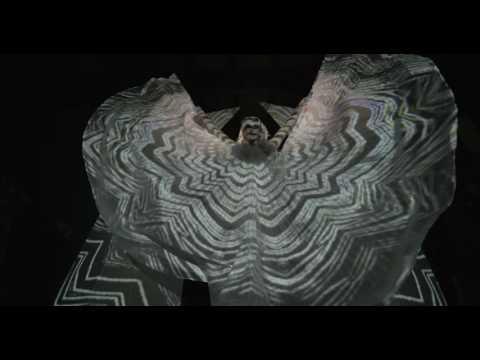 Arc Iris - Kaleidoscope