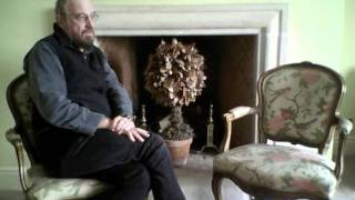 Ian Anderson Interviews Ian Anderson on TAAB 2 Part 3