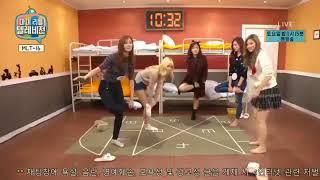 170827 Clumsy Sana ( Twice) Compilation - Sana Cute