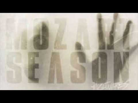 Mozart Season- Nightmares (Full Album)