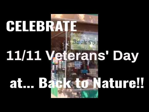 back-to-nature-2-veterans-day-grand-opening-11-11-2019---rest,-renew,-recharge---kathy-breen