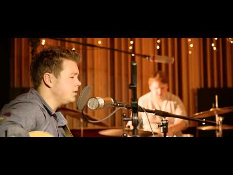 The Jake Morrell Band - Gentle Soul (Live)