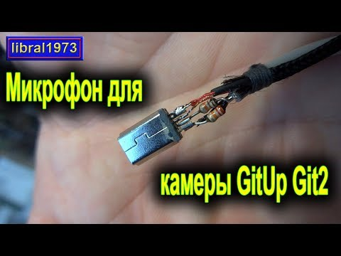 """Padel-tennis от Компании """"NATASPORT""""из YouTube · Длительность: 3 мин18 с"""