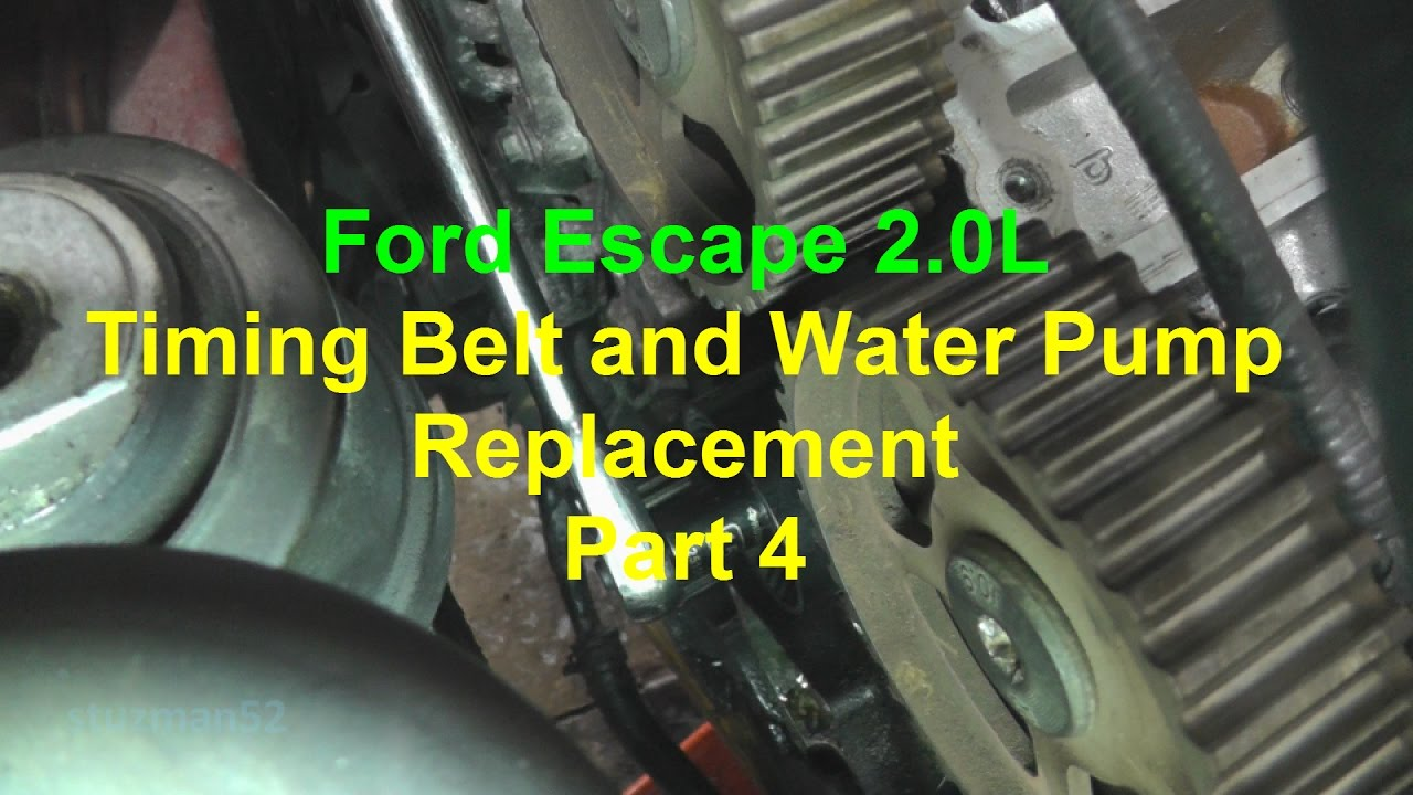 Maxresdefault as well Power Steering Pump X likewise Maxresdefault as well Cos Warner Electric Seco Quadraline Dc Drive Vac In Hp Vdc Out additionally Cos Borg Warner Cg Power Plus Ac Controller Bv Input Hp Kw Output. on ford escape water pump replacement
