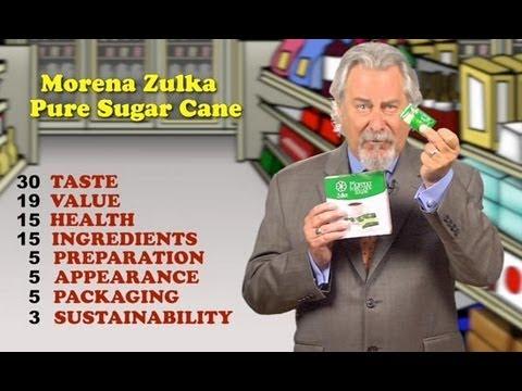8/21 Organic Syrup, Organic Stevia, Chia Seeds, Herb Tea, Sugar Cane