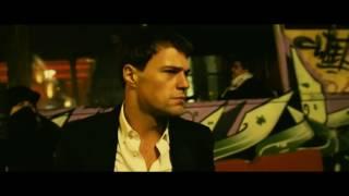 ДухLess - ТВ-ролик 2