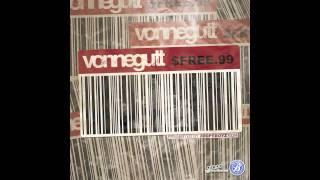 """Vonnegutt - """"Dammit"""" ft. OnCue, Hoodie Allen & Shanell aka SnL"""