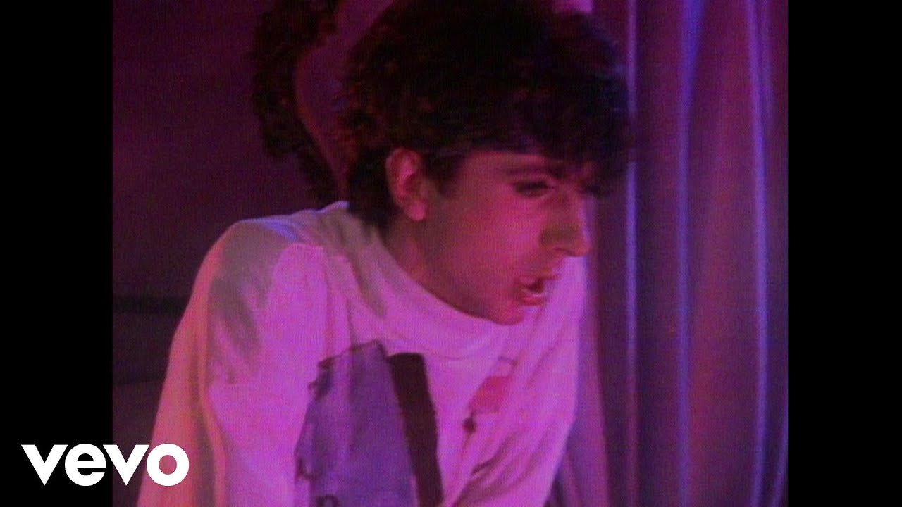 soft-cell-torch-softcellvevo
