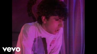 Watch Soft Cell Torch video