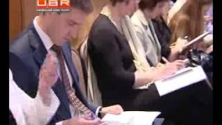 видео Кредит під заставу права оренди земельних ділянок. Юристи ILF захистили інтереси агрокомпанії