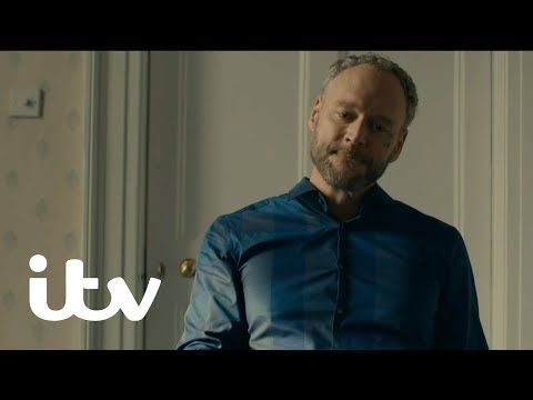Innocent | Concludes tonight 9pm | ITV