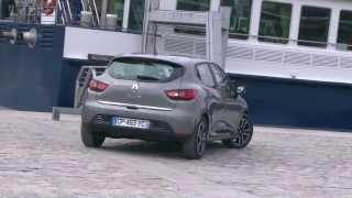 Essai Renault Clio 1.5 dCi 75ch Expression