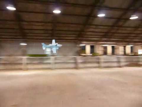 RC Fun Indoors Plainview, Texas