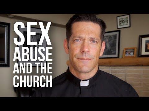 The Pennsylvania Sex Abuse Scandal