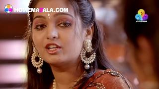 Manjal Prasadam | Flowers | Ep# 48