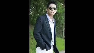 Duy Mạnh- Nỗi Lòng Người Tha Hương (remix) by khoa hoc
