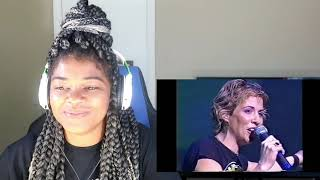 "Sheryl Crow & Prince ""EveryDay Is A Winding Road"" (Live Concert '99) REACTION"