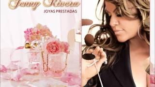 PORQUE ME GUSTA A MORIR Jenni Rivera (pop) HD