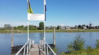 Duursche Waarden wandeling Fortmond - Mooi Zwolle