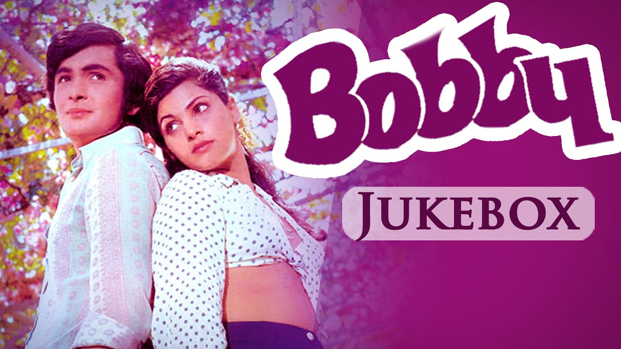 Bobby indian movie download