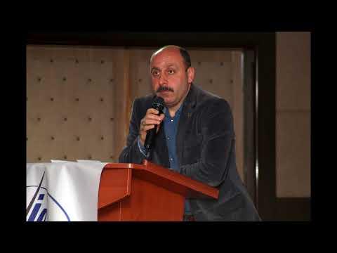 Mehmet Nuri Parmaksız Vuslat Güzellemesi