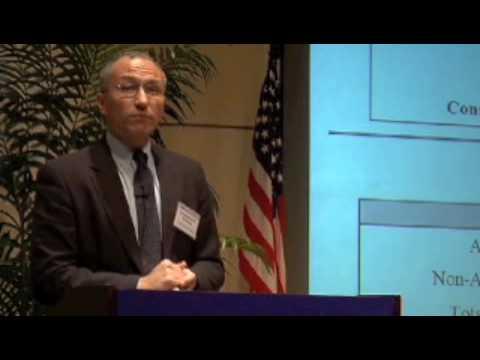 Drahozal On Consumer Arbitrations Before The American Arbitration Association