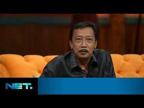Intan Ayu, Tike & Doyok  - Ini Sahur Part...
