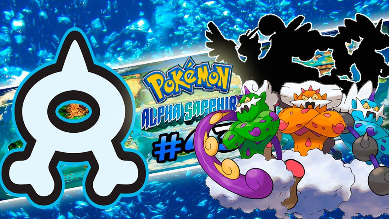 how to get tornadus thundurus and landorus in pokemon black