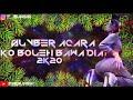 Lagu Acara Ko Boleh Bawa Dia Special Slow Fiolsuasia New Rmx   Mp3 - Mp4 Download