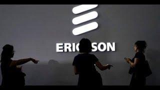 Việt Nam là 1 trong 5 quốc gia nhận hối lộ của công ty Ericsson, quan chức nào đã nhúng chàm?