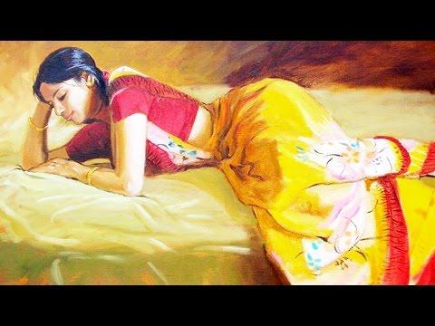 BOMBAI MARADALA | Telangana Folk Song | MY3 FOLK SONGS