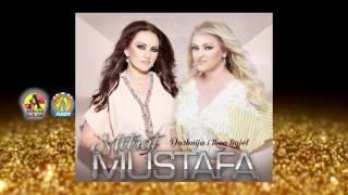 Motrat Mustafa  - Hajde Nuse