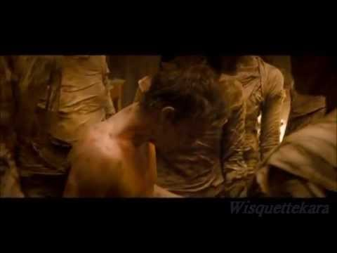 Kyle Gallner ll Let it burn [The haunting in Connecticut]