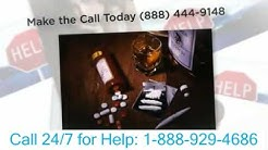Hackettstown NJ Christian Drug Rehab Center Call: 1-888-929-4686