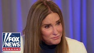 Caitlyn Jenner blasts California's 'skyhigh' taxes