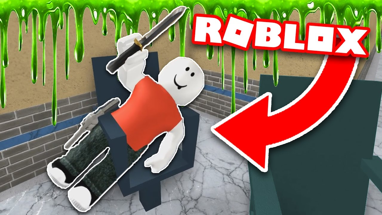 funny roblox youtube videos