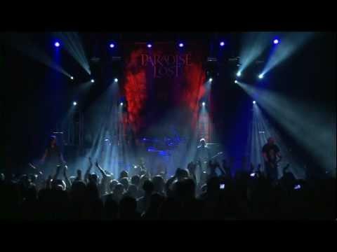 Paradise Lost - Faith Divides Us, Death Unites Us (Draconian Times MMXI DVD)