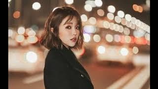 Hong Jinyoung - Good Bye [Male Version] - Stafaband