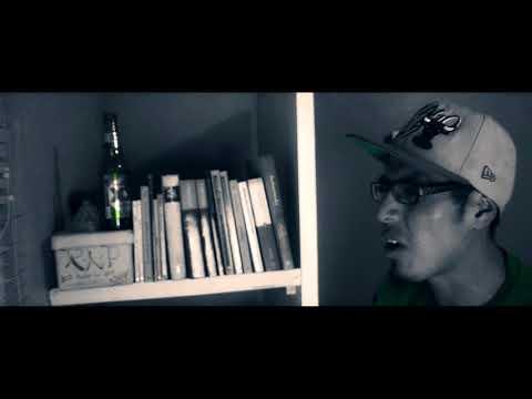 Dror Lunatico-El Llanto