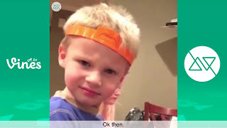 Funny BatDad Vine Compilation (150 Vines) - Best BatDad Vines 2016