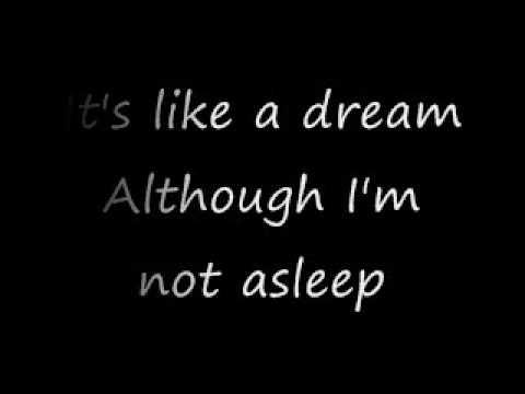 Breathless- Lyrics
